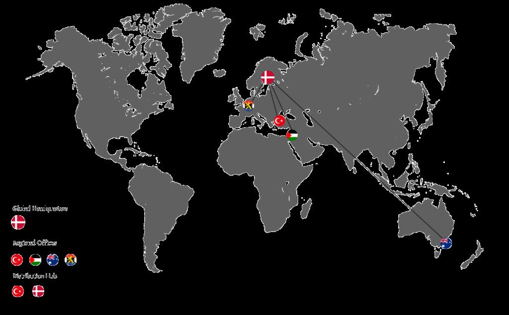map-0101